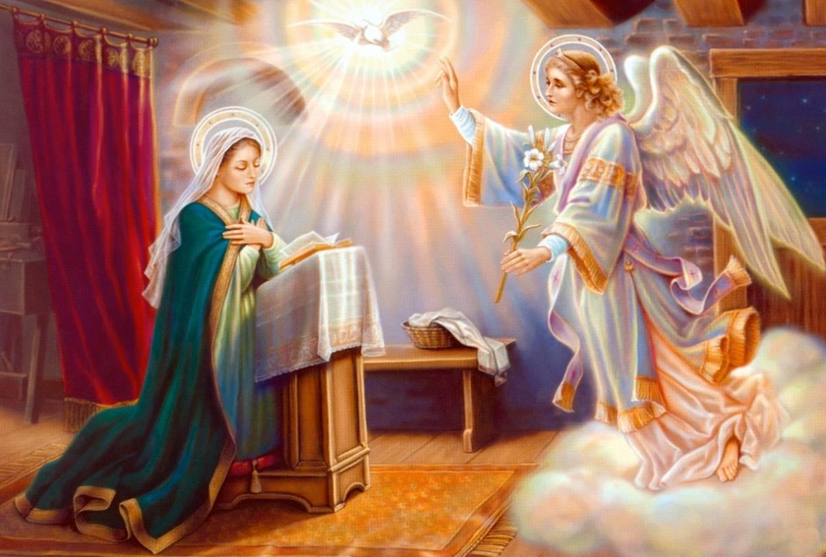 12 ученик иосиф:
